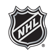 NHL Events