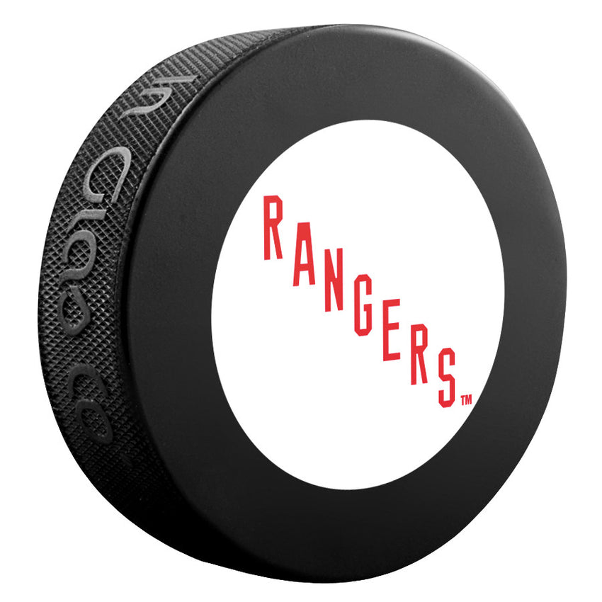 NHL Original Six Puck Bundle