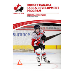 Atom - Hockey Canada Skill Development Manual - teamcanada