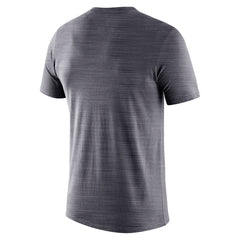 Team Canada Nike Charcoal Dri-Fit Tee