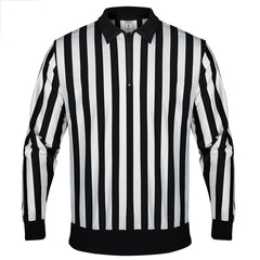 REC Officiating Jersey ( AROJ ) - teamcanada