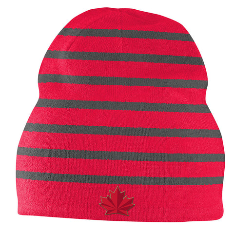2018 Olympic REVERSIBLE BEANIE