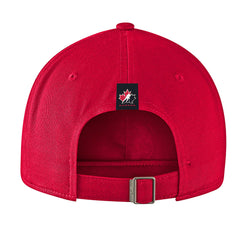 2018 Olympic Youth Rink Cap
