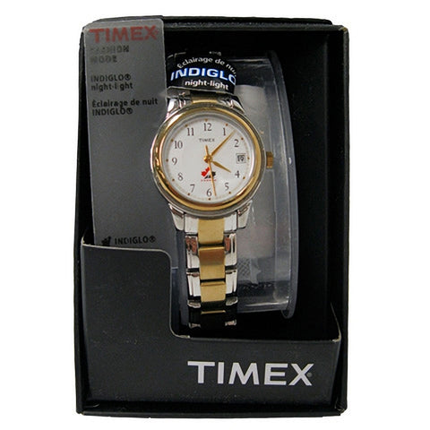 Team Canada Timex Women's Sport Chic Watch - teamcanada