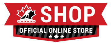 Hockey Canada Shop