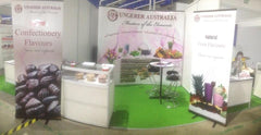 PIHEC 2014 Exhibition 3