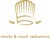 Bone Roasters Logo