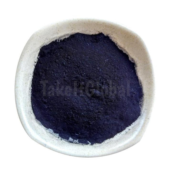 Premium Activated Charcoal Powder/Carbon-Food/Pharma Grade(10g - 500g)