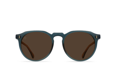 Remmy Cirus/Vibrant Brown Polarized
