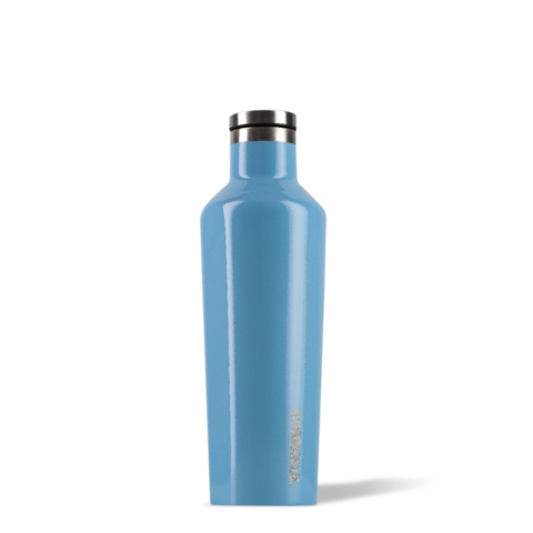 16oz Corkcicle Canteen- Classic