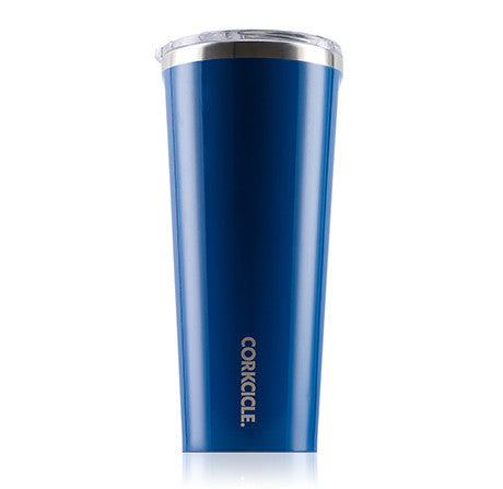 24oz Corkcicle Tumblers