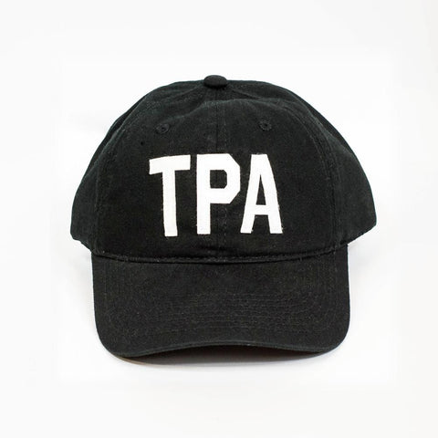 Aviate TPA Hat