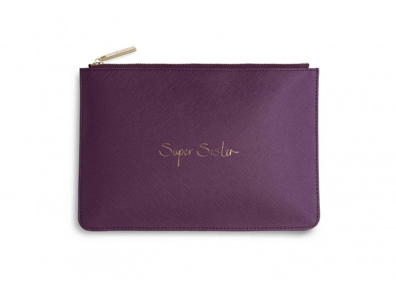 Katie Loxton Perfect Pouch- Click to see more options