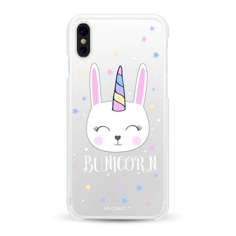 FUNDA BUNICORN