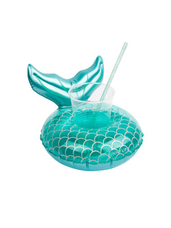 Drink Holder Sirena