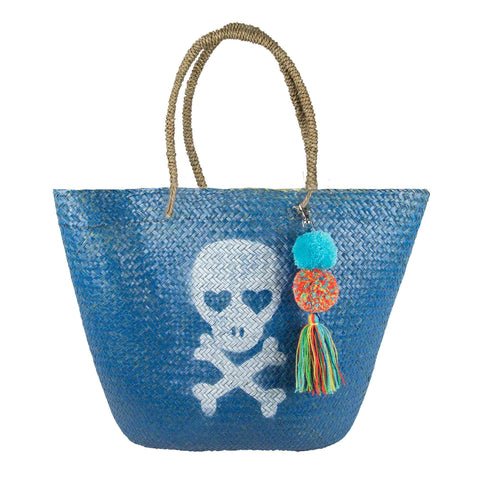 BOLSO DE PLAYA BEACH PLEASE