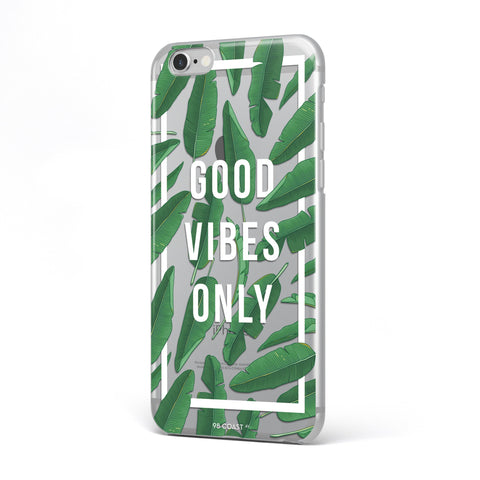 FUNDA GOOD VIBES