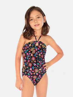 Mini Lorenza One Piece