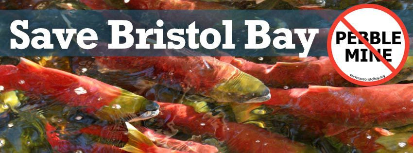 5 Ways to Preserve the Environment, Protect Jobs, and Save Bristol Bay