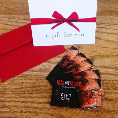 wfs gift card pic