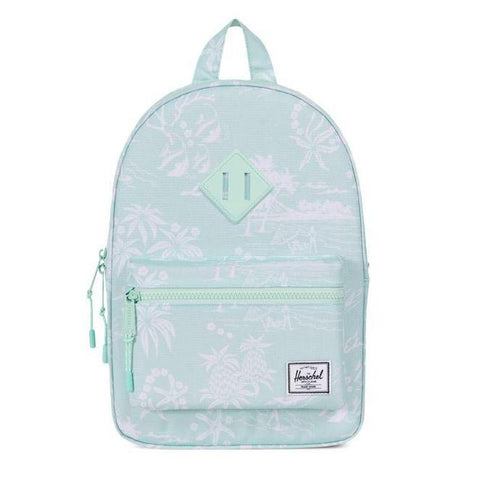 herschel supply co. heritage backpack for kids