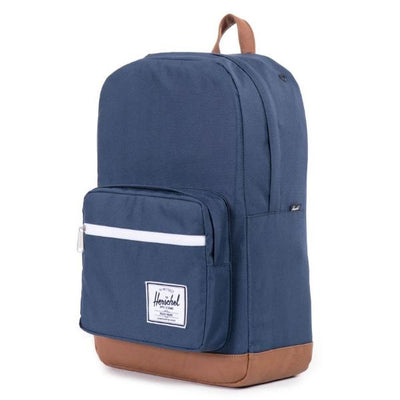 Herschel Pop Quiz Backpack - Navy