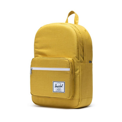 Herschel Pop Quiz Backpack - Arrowhead Crosshatch
