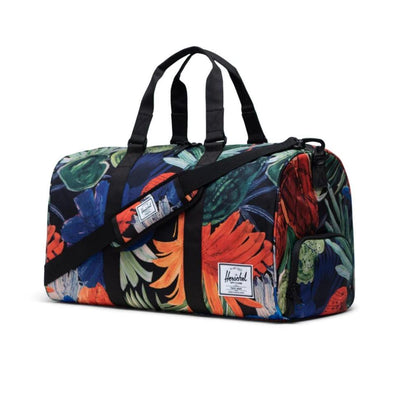 Herschel Novel Duffle - Watercolor