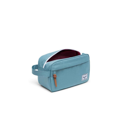 Herschel Chapter Travel Bag - Arctic