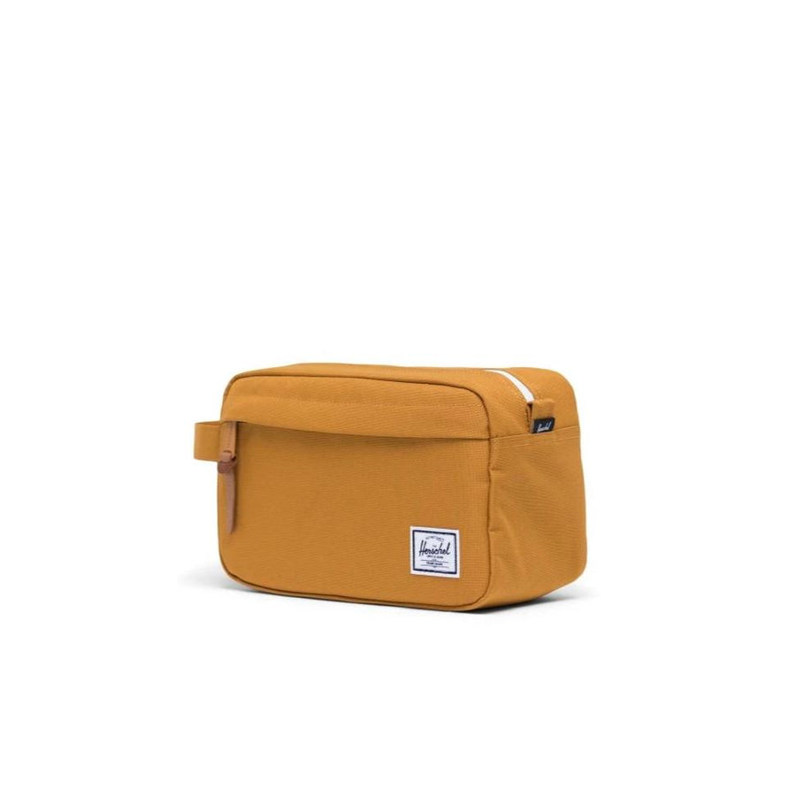 Herschel Chapter Travel Bag - Buckthorn Brown