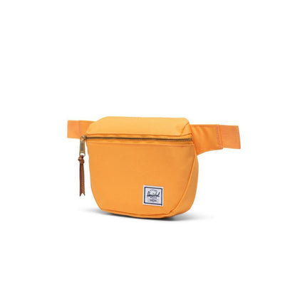 Herschel Fifteen Hip Pack - Blazing Orange