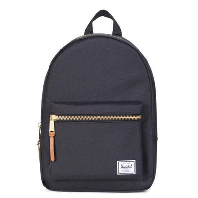 Herschel Grove XS Backpack - Black