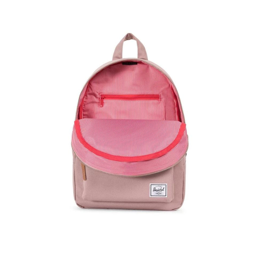 Herschel Grove Small Backpack - Ash Rose