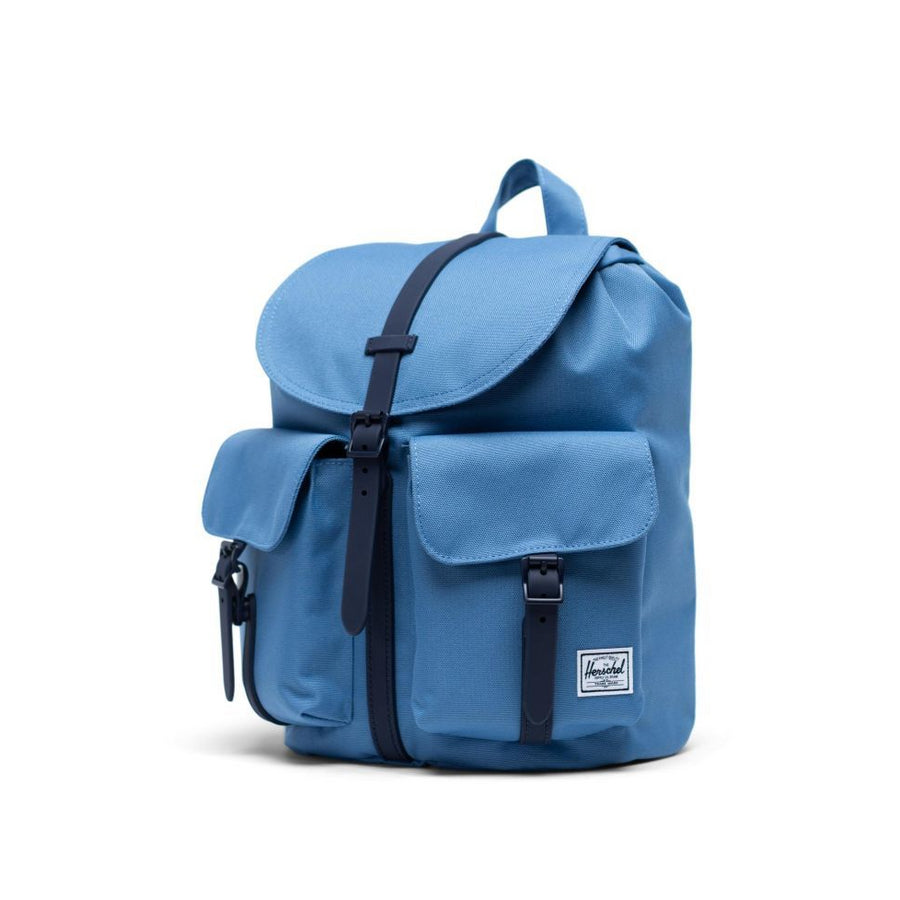 Herschel Dawson Backpack Small - Riverside/Peacoat