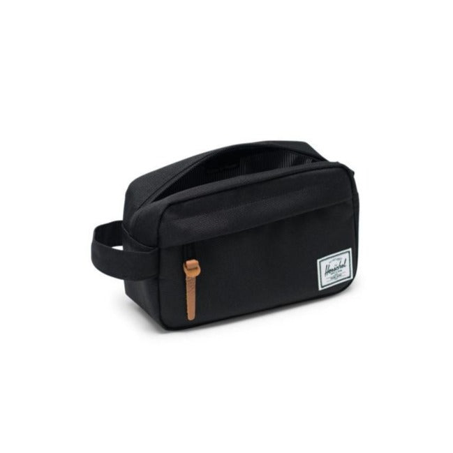 Herschel Chapter Carry-on Travel Bag - Black