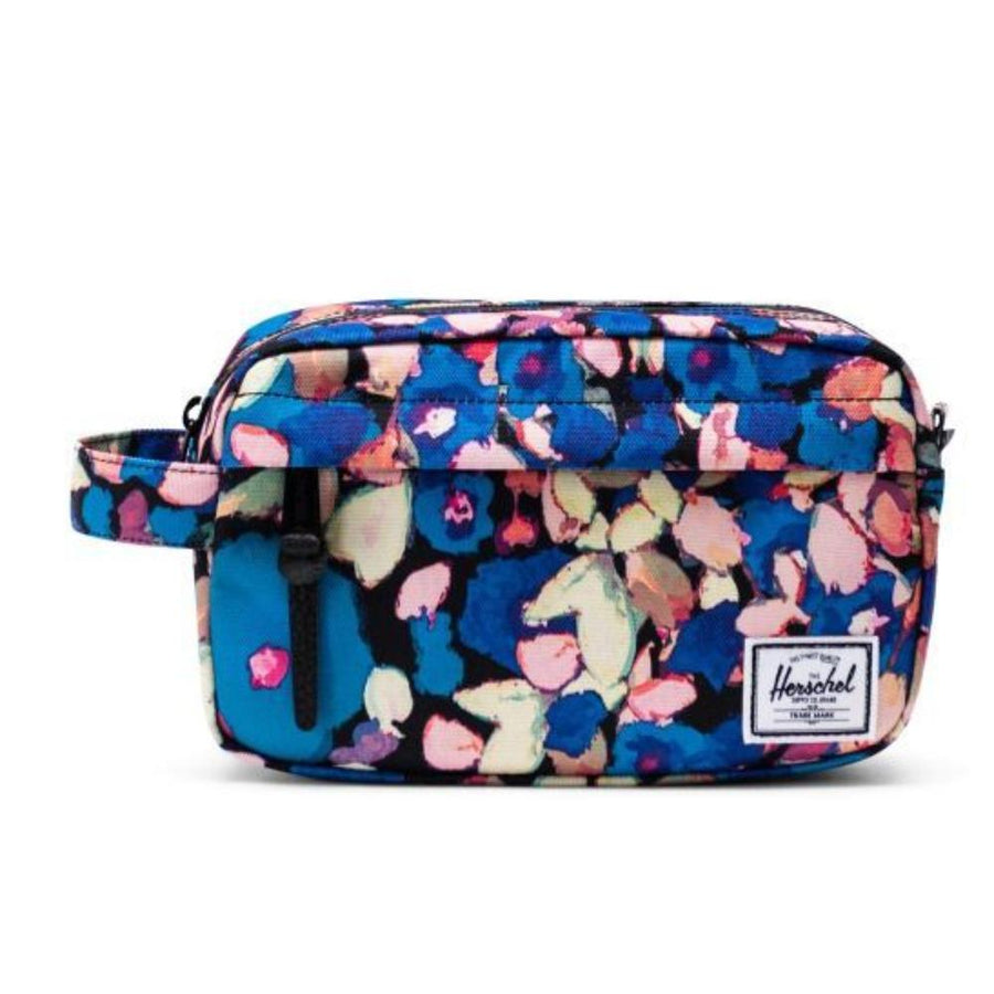 Herschel Chapter Carry-on Travel Bag - Painted Floral 34b96daeaea6e