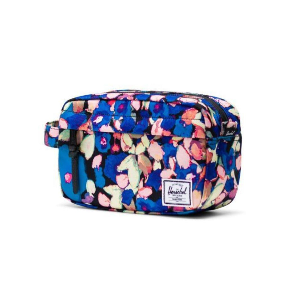 Herschel Chapter Carry-on Travel Bag - Painted Floral