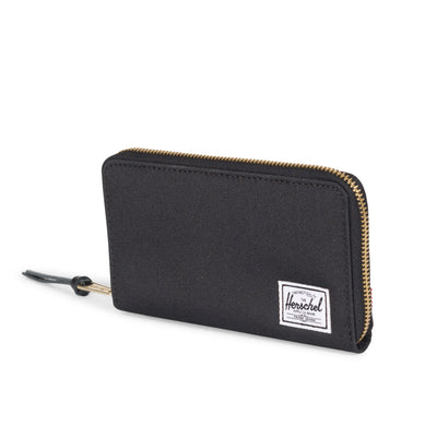 Herschel Thomas Wallet - Black