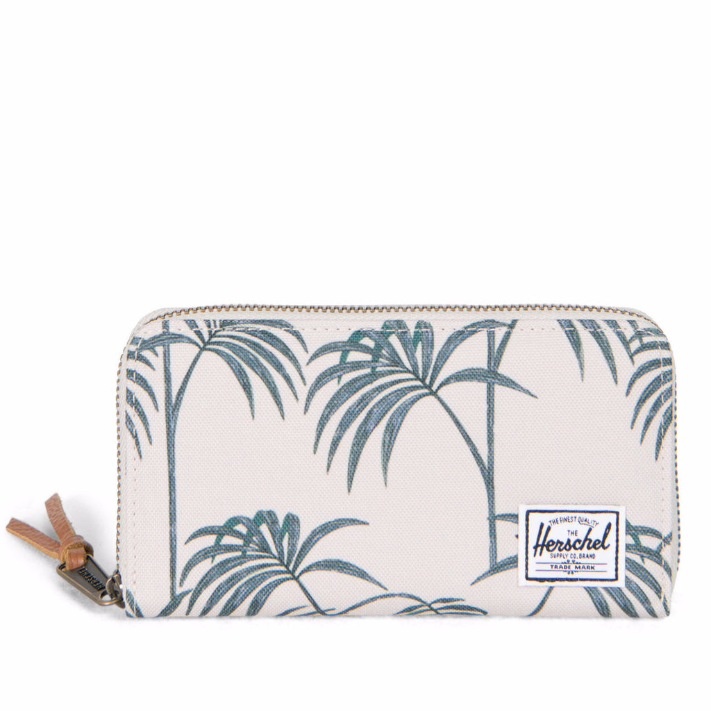 Herschel Thomas Wallet - Pelican Palm
