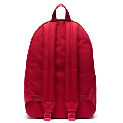 Herschel Classic Backpack XL - Red