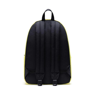 Herschel Classic Backpack XL - Highlight/Black