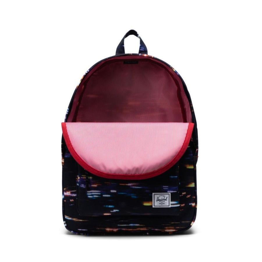 Herschel Classic Backpack - Night Lights