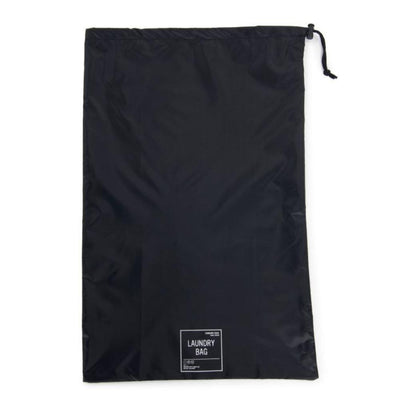 Herschel Laundry Bag - Black