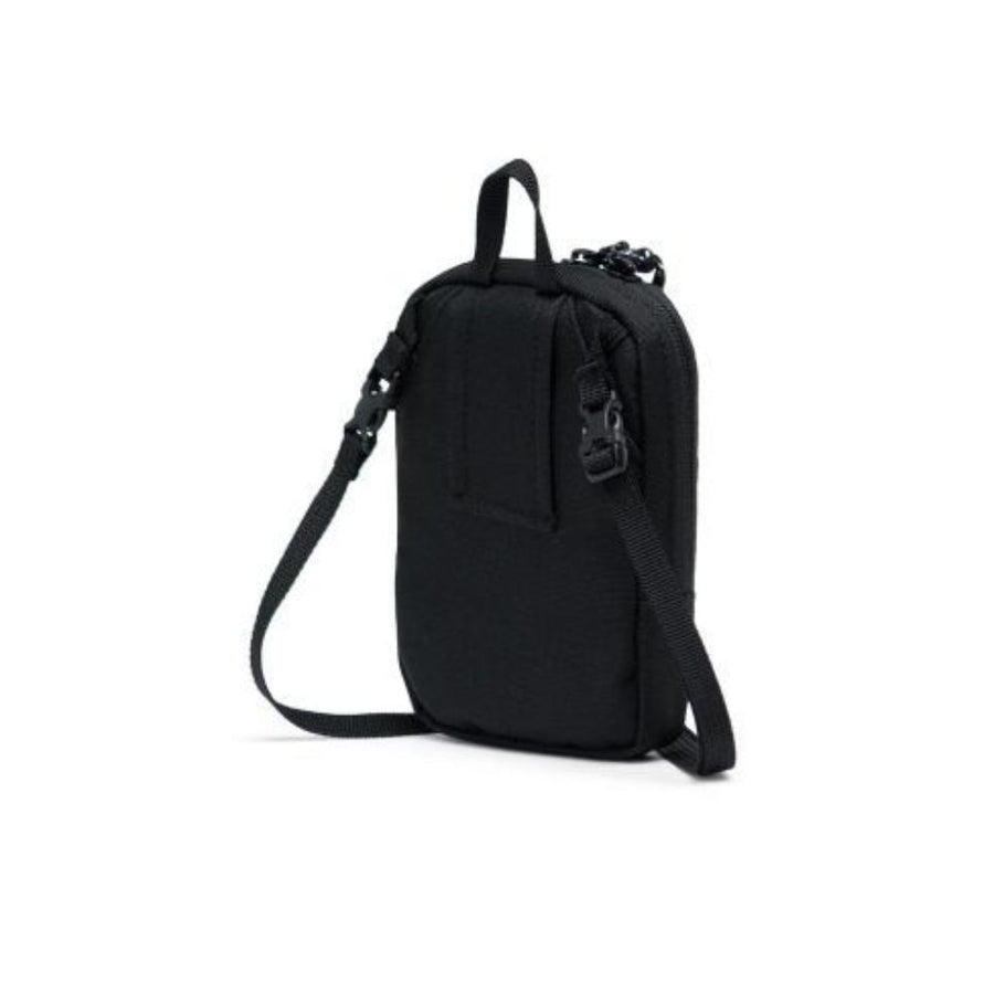 Herschel Sinclair Crossbody - Black