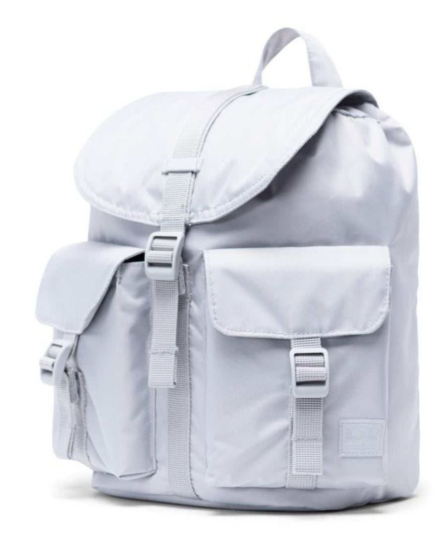Herschel Dawson XS Backpack Light - High Rise