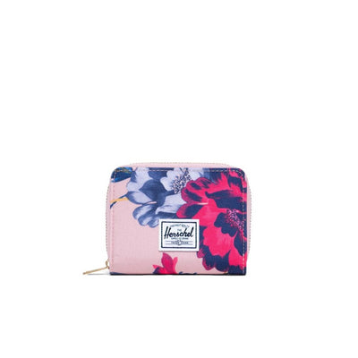 Herschel Tyler Wallet - Winter Floral