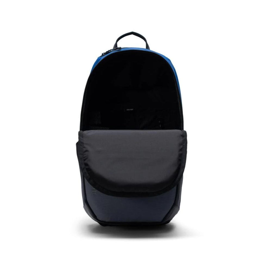 Herschel Mammoth Backpack Medium - Monaco Blue/Quiet Shade