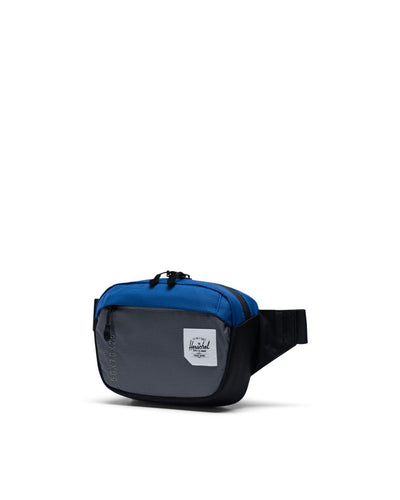 Herschel Tour Hip Pack Small - Monaco Blue/Quiet Shade