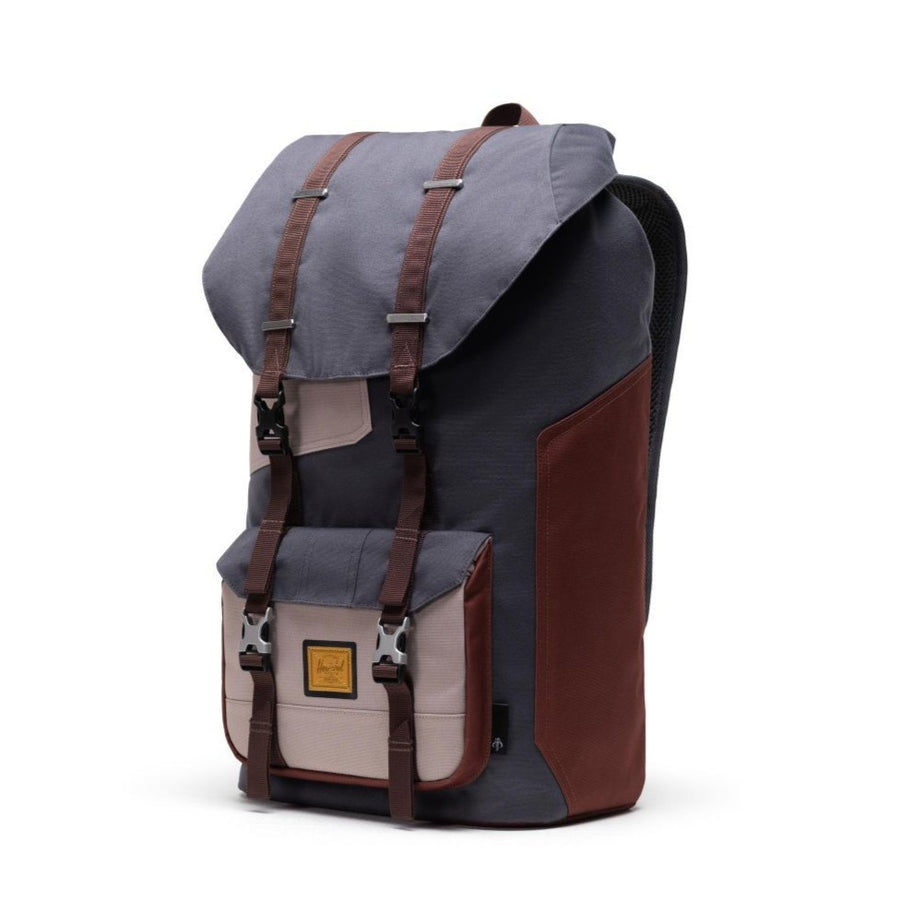 Herschel X Star Wars Little America Backpack - Mandalorian