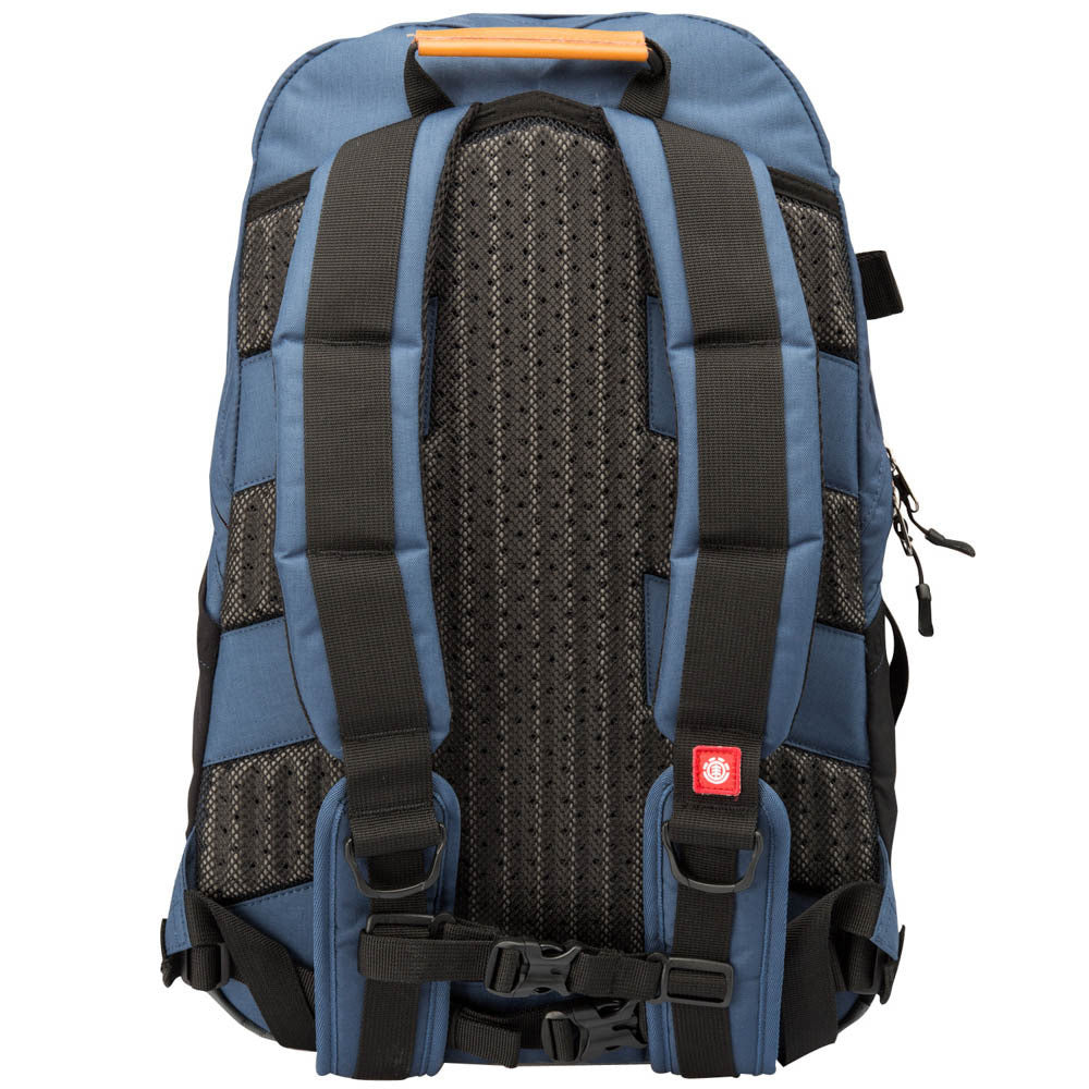 Element The Daily Camp Collection Backpack